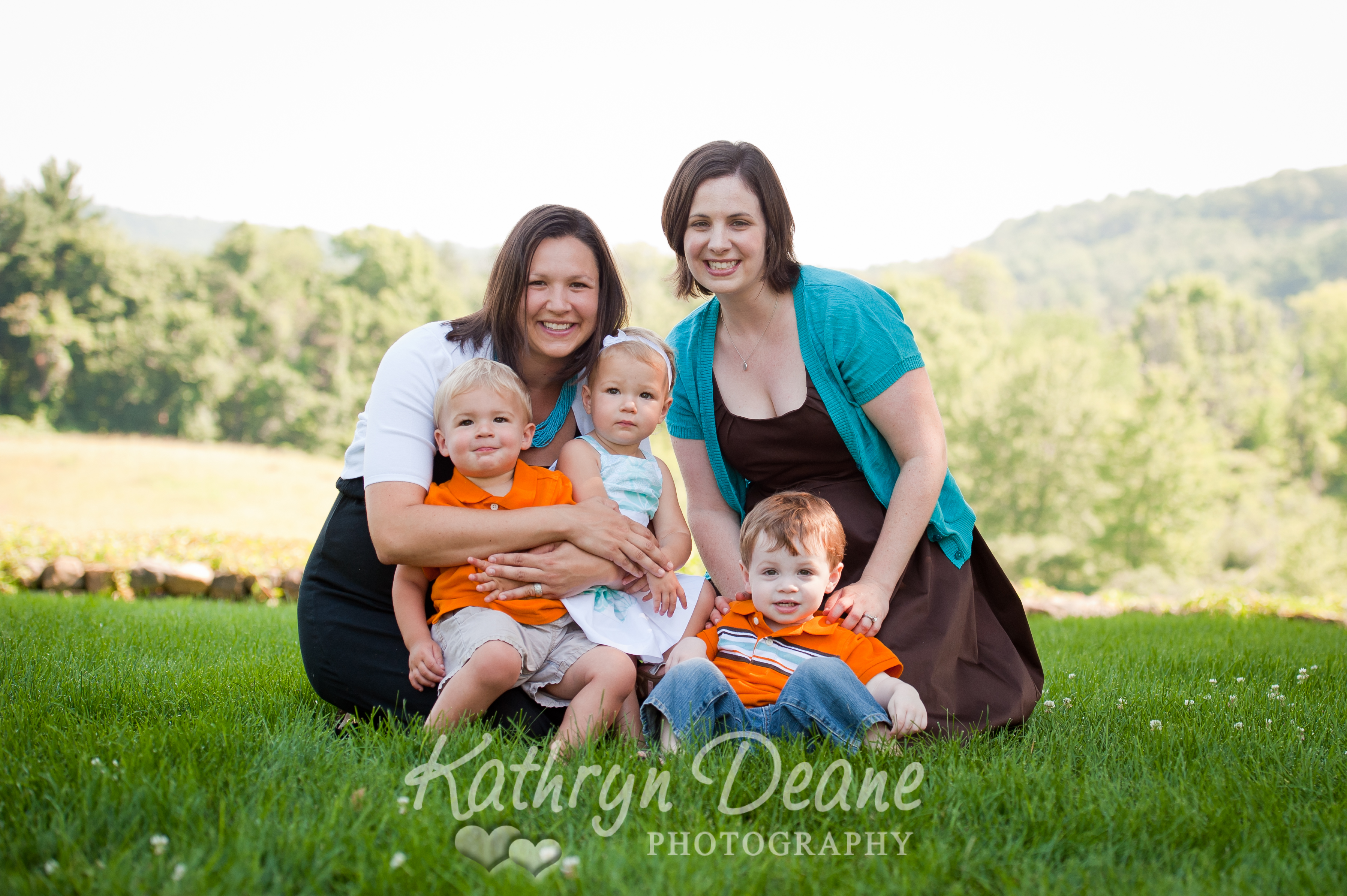 Family Photos Color Coordinating Ideas http://kathryndphotography.wordpress.com/tag/glastonbury-family-photographer/