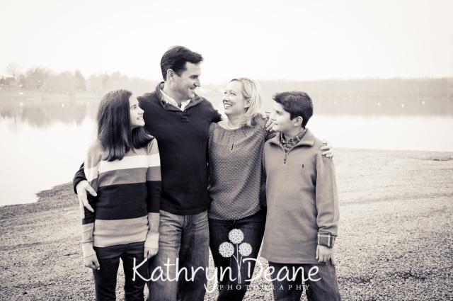 kathryndeane-6
