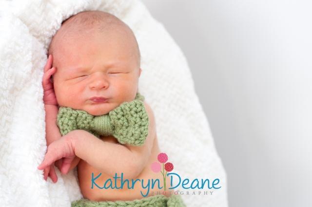 kathryndeane-4