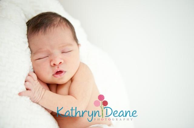 kathryndeanephoto-3
