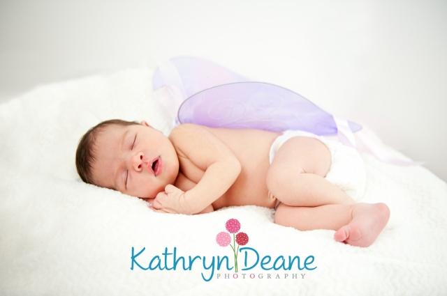 kathryndeanephoto-7