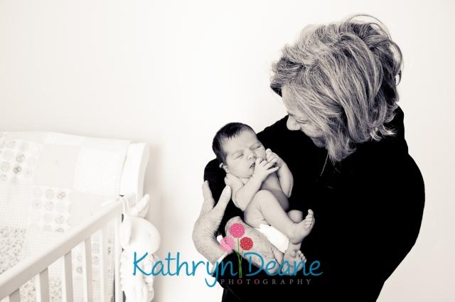 kathryndeanephoto-9