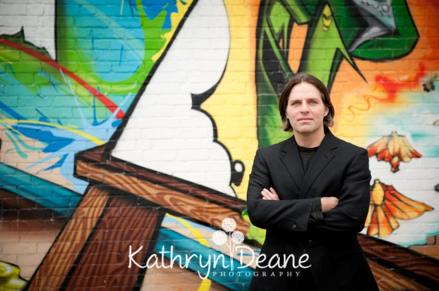 kathryndeane-1