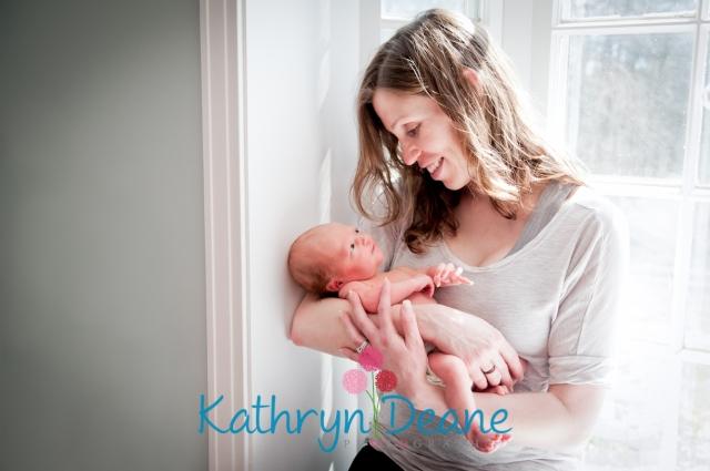 kathryndeane-9