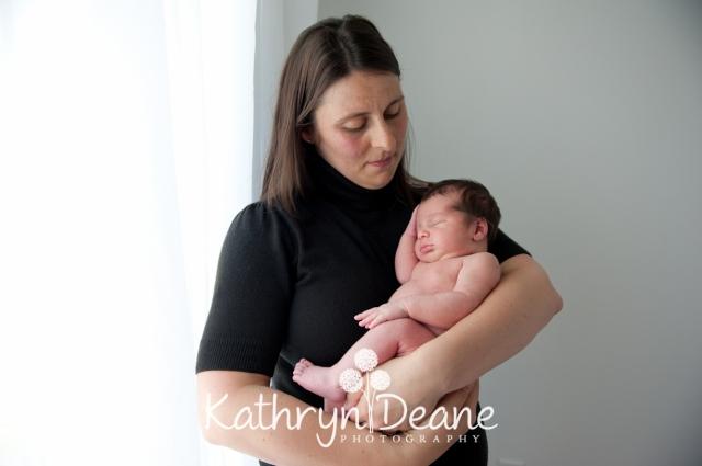kathryndeane-18
