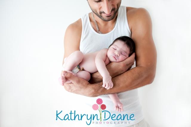 kathryndeane-2