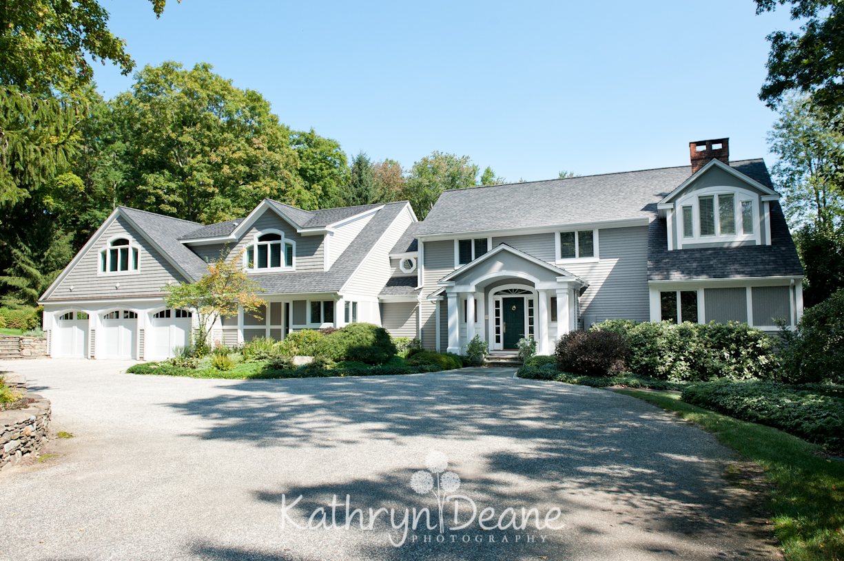 beautiful home photo session real estate photographer home kathryndeane 36