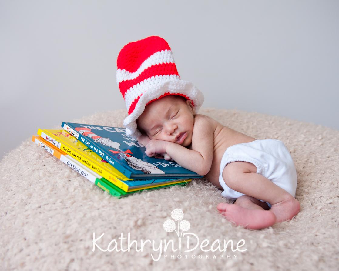 newborn photographer hartford ct kathryn deane photography