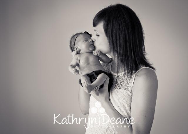 kathryndeane-3
