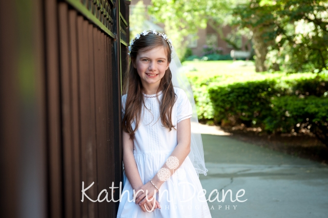 kathryndeane-12